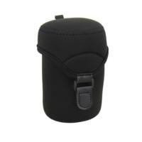 JJC JN-L Neoprene Lens Case 7x11cm