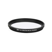 JJC 40.5mm UV (Ultra Viole) A+ Ultra Slim Multi-Coated Filtre