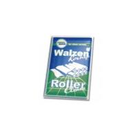Green Clean Roller Cleaner 5'li Merdane Temizleme Mendili