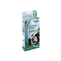 Green Clean Sensör Swap (Nonfull Frame - 4'lü Paket)