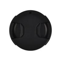 Kiwifotos 49mm Lens Ön Kapak