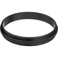 Kiwifotos 58-77mm Macro Coupler Lens Ters Bağlama Adaptörü