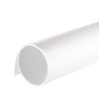 Neewer® Stüdyo Plastik Fotoğraf Fonu - Beyaz Renk