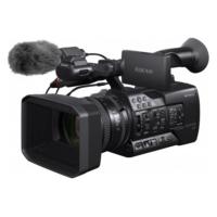 Sony PXW-X160 Video Kamera