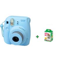 Fujifilm İnstax Mini 8 + 20 Adet Film
