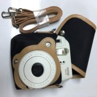 Fujifilm Case İnstax Mini 8 Çanta Siyah
