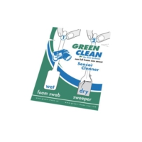Green Clean Sensör Swap (Nonfull Frame)