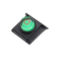 JJC 2in1 Su Terazili Flaş Kızağı Koruma Kapağı (Nikon, Olympus, Pentax, Samsung, Panasonic)