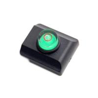JJC 2in1 Su Terazili Flaş Kızağı Koruma Kapağı (Sony, Minolta)