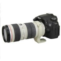 JJC A-2 Tripod Bağlantı Adaptörü (Canon 70-200mm f/4L, 70-200mm f/4L IS)