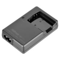 Nikon En-El10 Mh-63 Batarya Şarj Cihazı