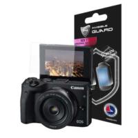 IPG Canon M series EOS M3 / EOS M10 / EOS 100D 2 adet