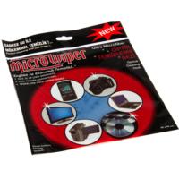 Propaks Microwiper Optik Temizleme Bezi