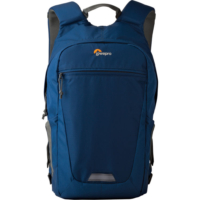Lowepro Photo Hatchback BP 150 AW II (Gece Mavisi/Gri)