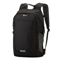 Lowepro Photo Hatchback BP 250 AW II (Siyah/Gri)