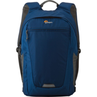 Lowepro Photo Hatchback BP 250 AW II (Gece Mavisi/Gri)