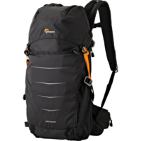 Lowepro Photo Sport BP 200 AW II (Siyah)