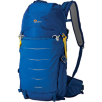 Lowepro Photo Sport BP 200 AW II (Ufuk Mavisi)