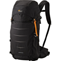 Lowepro Photo Sport BP 300 AW II (Siyah)