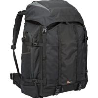 Lowepro Pro Trekker 650 AW (Siyah)