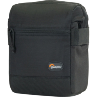 Lowepro S&F Utility Bag 100 AW (Siyah)