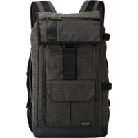 Lowepro STREETLINE BP 250 (Mangal Gri)