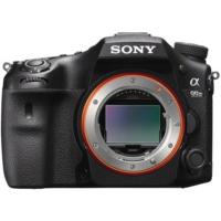 Sony A99 Iı Full Frame Body Dslr Fotoğraf Makinesi