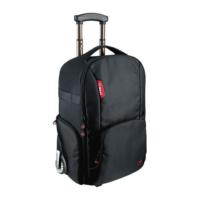 Nest Athena 100 Trolley Bag (Tekerlekli Çanta)