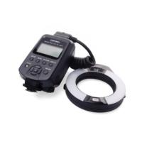 Yongnuo YN14EX Canon Uyumlu Macro Ring Flaş