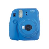 Fujifilm Instax Mını 9 Cob