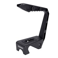 Sevenoak Skvh03 Heavy Duty Video Handle