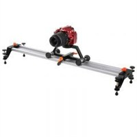 Sevenoak Skda01 Slider Dolly