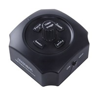 Sevenoak Skf01e Usb Follow Focus