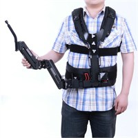 Sevenoak Skvam01 Support Vest And Arm