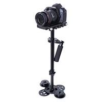 Sevenoak Sksw03 Pro Small Size Steadycam