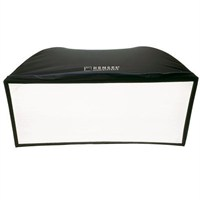 Hensel 90X120cm Softbox