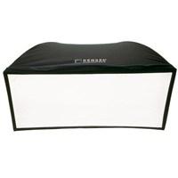 Hensel 90X120cm Softbox