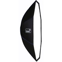 Hensel 120Cm Octagon Softbox