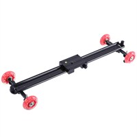 Sevenoak Skgtd60 Dolly Slider