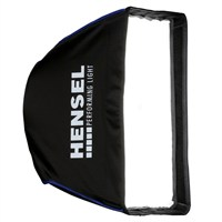 Hensel 30X40cm Softbox