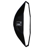 Hensel 150Cm Octagon Softbox