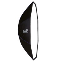 Hensel 200Cm Octagon Softbox