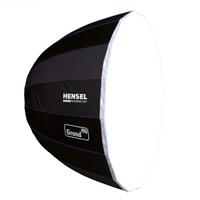 Hensel 190Cm Grand
