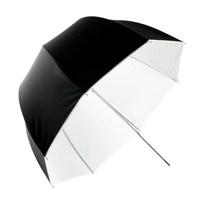 Hensel 80Cm Master White Şemsiye