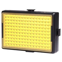 Sevenoak Skled160b Led Light