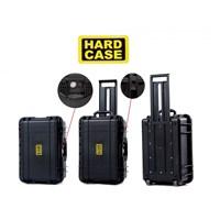 Star Hard Case Taşıma Çantası