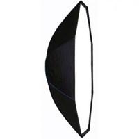 Star 120Cm Octagon Softbox