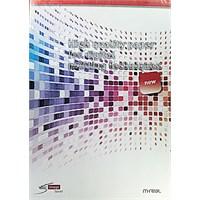 Sanzio Silver İmage 135Gr/M2 250Sf Lazer A4 Kağıt Gloss