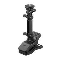 Sony Vct-Exc1 Aksiyon Kamera İçin Uzatılabilir Sabitleyici