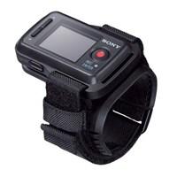 Sony Rm-Lvr2 Aksiyon Kamera İçin Wifi Kumanda